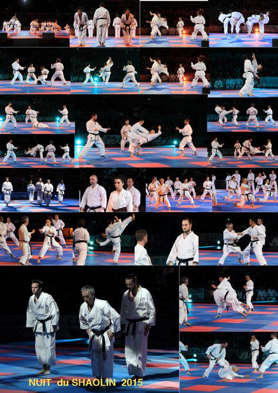 Karate Shotokan Club Toulouse