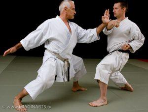 lavorato-karate-shotokan