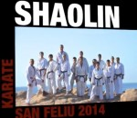 stage-ete-karate-shaolin-toulouse-espagne