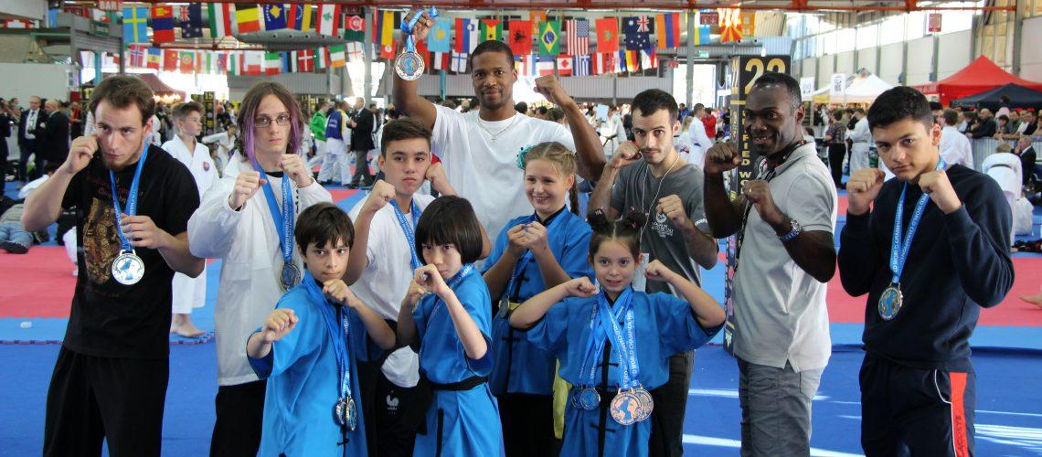 compet-internationale-kungfu-carrara-2-026